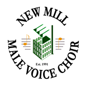 New Mill Male Voice Choir